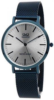 Zegarek męski QQ QZ18-401