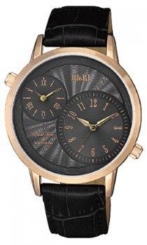 Zegarek męski QQ QZ22-105