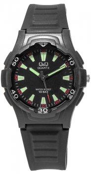 Zegarek męski QQ VP84-005