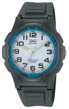 Zegarek męski QQ VP84-008