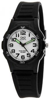 Zegarek męski QQ VQ14-001