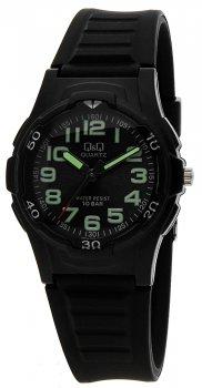 Zegarek męski QQ VQ14-002