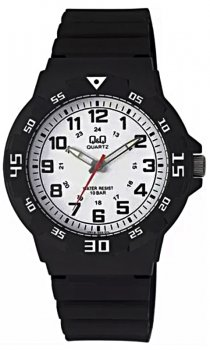 Zegarek męski QQ VR18-003