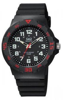Zegarek męski QQ VR18-006
