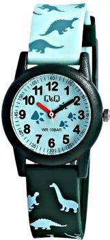 Zegarek dla dzieci QQ VR99-010