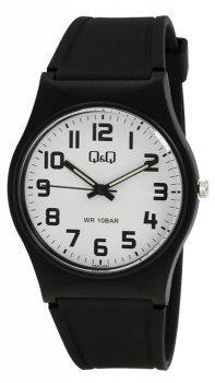 Zegarek męski QQ VS42-001