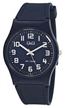 Zegarek męski QQ VS42-004