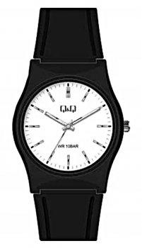 Zegarek męski QQ VS42-005