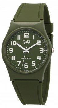 Zegarek męski QQ VS42-009