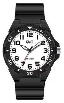 Zegarek męski QQ VS44-001