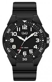Zegarek męski QQ VS44-003