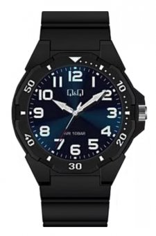 Zegarek męski QQ VS44-004