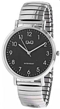 Zegarek męski QQ QA20-205