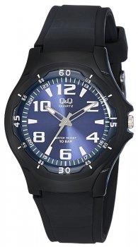 Zegarek męski QQ VP58-003