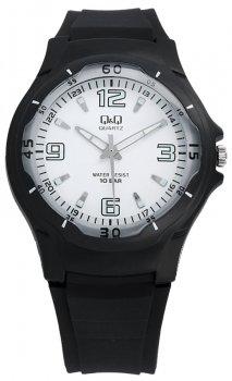 Zegarek męski QQ VP58-004
