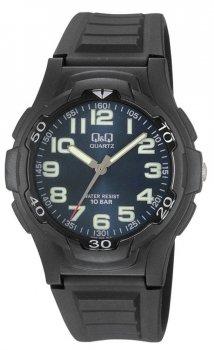 Zegarek męski QQ VP84-003