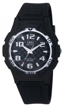 Zegarek męski QQ VP84-012