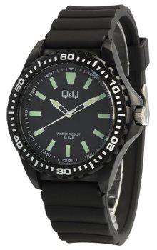 Zegarek męski QQ VS16-001