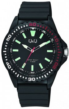 Zegarek męski QQ VS16-002