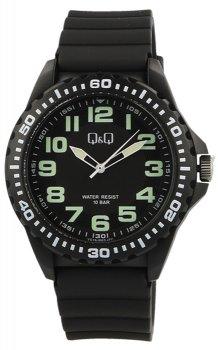 Zegarek męski QQ VS16-003