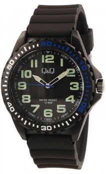 Zegarek męski QQ VS16-008