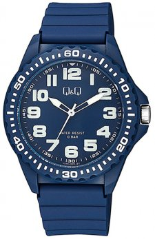 Zegarek męski QQ VS16-009