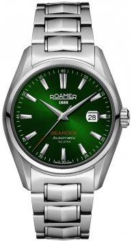 Zegarek męski Roamer 210633 41 75 20