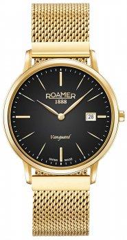 Zegarek męski Roamer 979809 48 55 90