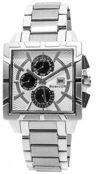 Zegarek męski Rubicon RNDC24SISB