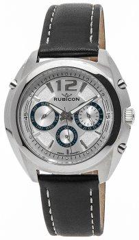 Zegarek męski Rubicon RNCC59SISD
