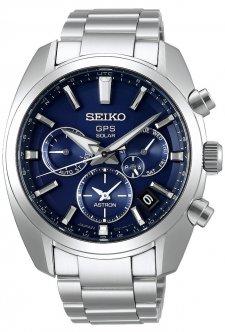 Zegarek męski Seiko SSH019J1