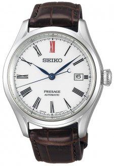 Zegarek męski Seiko SPB095J1