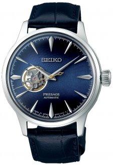 Zegarek męski Seiko SSA405J1