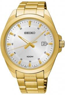 Zegarek męski Seiko SUR212P1