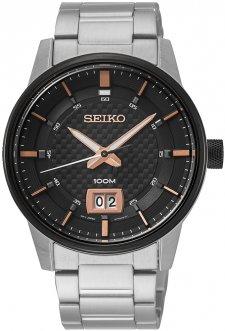 Zegarek męski Seiko SUR285P1