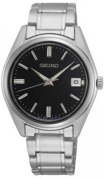 Zegarek męski Seiko SUR319P1