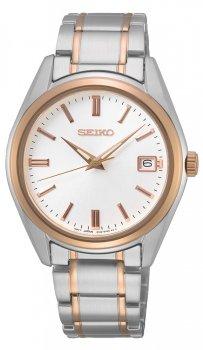 Zegarek damski Seiko SUR322P1