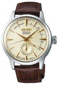 Zegarek męski Seiko SSA387J1