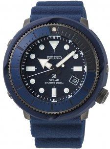 Zegarek męski Seiko SNE533P1