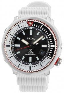 Zegarek męski Seiko SNE545P1