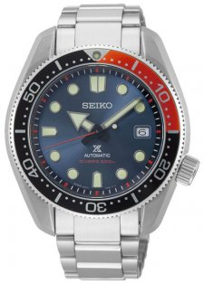 Zegarek męski Seiko SPB097J1