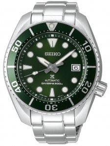 Zegarek męski Seiko SPB103J1