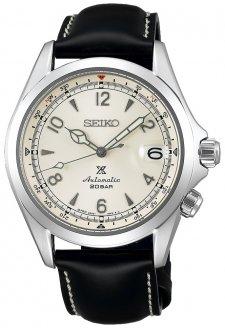 Zegarek męski Seiko SPB119J1