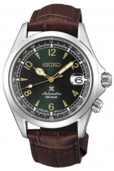 Zegarek  męski Seiko SPB121J1