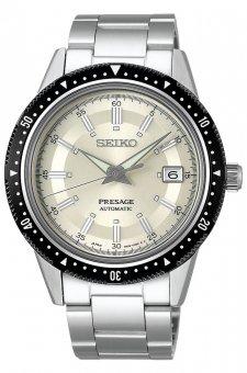 Zegarek męski Seiko SPB127J1