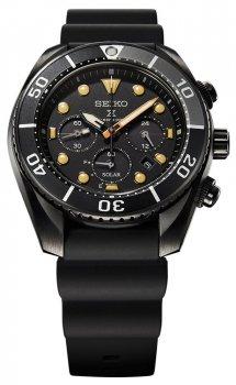 Zegarek męski Seiko SSC761J1