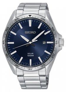 Zegarek męski Seiko SNE483P1