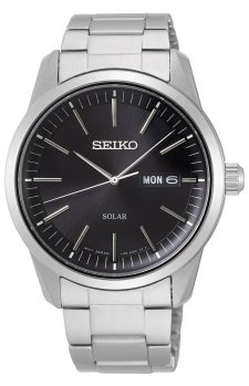 Zegarek męski Seiko SNE527P1