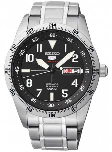 Zegarek męski Seiko SRP513K1