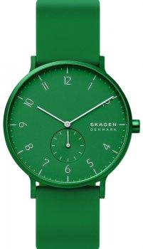 Zegarek męski Skagen SKW6545